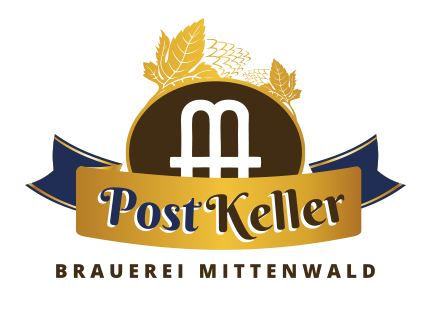 Logo Post Keller