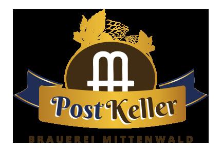 Brauereigaststätte Mittenwald